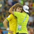 Brasile Germania 1-7: tifosi umiliati, lacrime sul campo e sugli spalti23