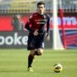 """Calciomercato Roma e Lazio, ds Cagliari: """"Astori? Rifletteremo qualche giorno"""""""