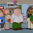 Simpson-Griffin, puntata speciale insieme. Rissa tra Homer e Peter VIDEO FOTO 9