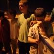 "Israele: ""Hamas pagherà per ragazzi rapiti e uccisi"". ""Raid aprirà l'inferno14"
