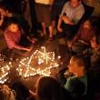 "Israele: ""Hamas pagherà per ragazzi rapiti e uccisi"". ""Raid aprirà l'inferno05"