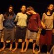 "Israele: ""Hamas pagherà per ragazzi rapiti e uccisi"". ""Raid aprirà l'inferno12"