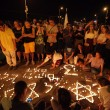 "Israele: ""Hamas pagherà per ragazzi rapiti e uccisi"". ""Raid aprirà l'inferno11"