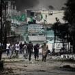 Gaza, 100 palestinesi uccisi in un giorno solo3