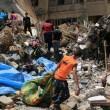 Gaza, 100 palestinesi uccisi in un giorno solo414