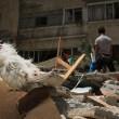 Gaza, 100 palestinesi uccisi in un giorno solo6