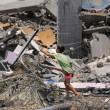 Gaza, 100 palestinesi uccisi in un giorno solo8