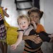 Gaza, 100 palestinesi uccisi in un giorno solo626