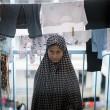 Gaza, 100 palestinesi uccisi in un giorno solo7