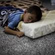 Gaza, 100 palestinesi uccisi in un giorno solo28