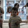 Gaza, 100 palestinesi uccisi in un giorno solo30