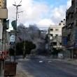 Gaza, 100 palestinesi uccisi in un giorno solo34