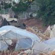 Gaza, le immagini dell'invasione diffuse dall'esercito israeliano06