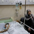 Gaza, razzo israeliano su un ospedale: 4 morti, 60 feriti 2