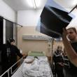 Gaza, razzo israeliano su un ospedale: 4 morti, 60 feriti 3