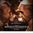 Germania Argentina, la finale dei Papi: gli sfottò su Twitter e Facebook09