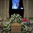 Giorgio Faletti, in migliaia ai funerali ad Asti12