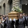 Giorgio Faletti, in migliaia ai funerali ad Asti25