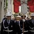 Giorgio Faletti, in migliaia ai funerali ad Asti6