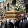 Giorgio Faletti, in migliaia ai funerali ad Asti24