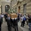 Giorgio Faletti, in migliaia ai funerali ad Asti23