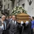 Giorgio Faletti, in migliaia ai funerali ad Asti22