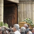 Giorgio Faletti, in migliaia ai funerali ad Asti21