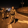 Israele Hamas pagherà per ragazzi rapiti e uccisi02