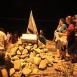 Israele Hamas pagherà per ragazzi rapiti e uccisi3