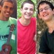 Israele Hamas pagherà per ragazzi rapiti e uccisi04