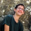 Israele Hamas pagherà per ragazzi rapiti e uccisi06