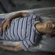 Israele invade Gaza. Oltre 260 vittime21