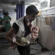Israele invade Gaza. Oltre 260 vittime31