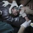 Israele invade Gaza. Oltre 260 vittime0