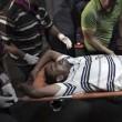 Israele invade Gaza. Oltre 260 vittime8