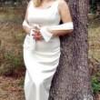 Sesso con un 12enne, condannata a dieci anni 36enne di Ocala, Florida 1