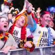 Mondiali, tifosi tedeschi esultano per il 7-1 al Brasile22