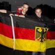Mondiali, tifosi tedeschi esultano per il 7-1 al Brasile18