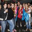 Mondiali, tifosi tedeschi esultano per il 7-1 al Brasile14
