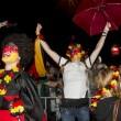 Mondiali, tifosi tedeschi esultano per il 7-1 al Brasile31
