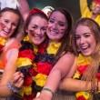 Mondiali, tifosi tedeschi esultano per il 7-1 al Brasile28