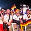 Mondiali, tifosi tedeschi esultano per il 7-1 al Brasile27