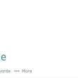 Rihanna su Twitter scrive #FreePalestine poi cancella il tweet FOTO