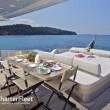 THEA-MALTA-yacht-20-large