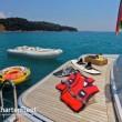 THEA-MALTA-yacht-23-large