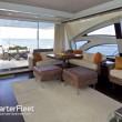 THEA-MALTA-yacht-6-large