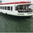 Venezia, passeggero aggredisce conducente03