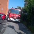 Tagliacozzo, esplode fabbrica di fuochi d'artificio Paolelli 4