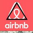 Airbnb, il nuovo logo scatena la Rete: da Ace Ventura ai Massoni 1