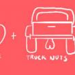 Airbnb, il nuovo logo scatena la Rete: da Ace Ventura ai Massoni 14
